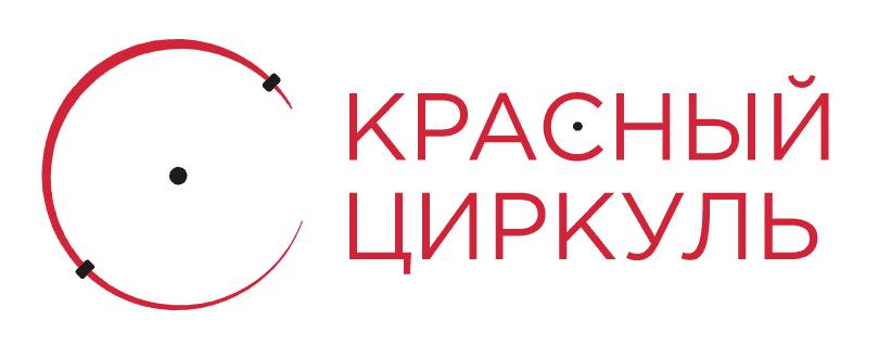 red-circule.com-otzyvy