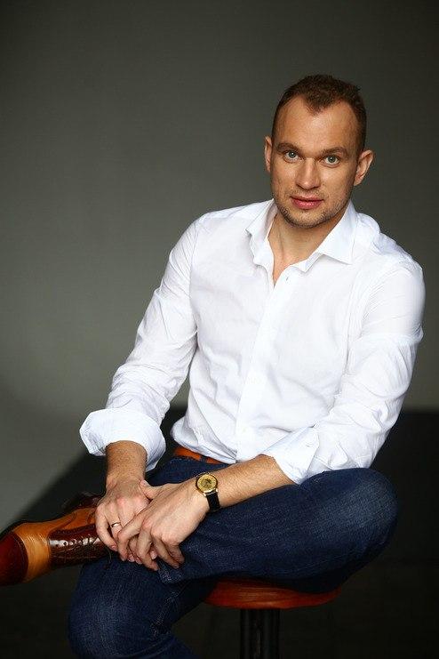 maksim_temchenko