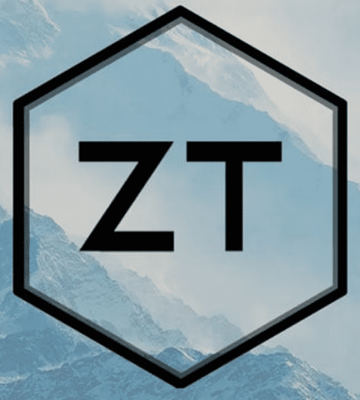 zakharov trade