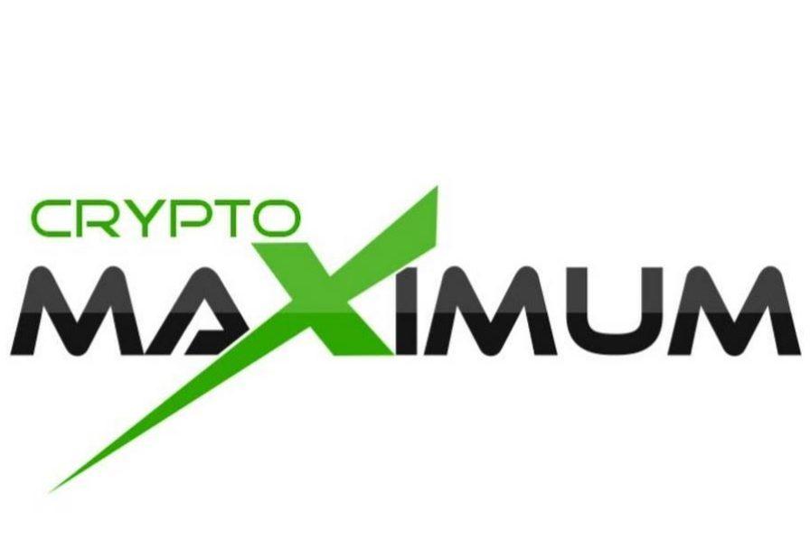 CryptoMaximum — академия трейдинга