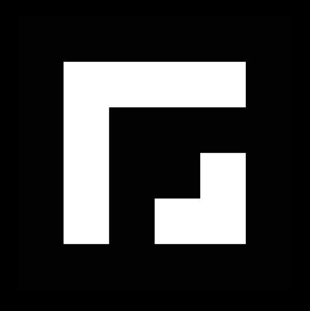 Проект «Герасимов Трейдинг»