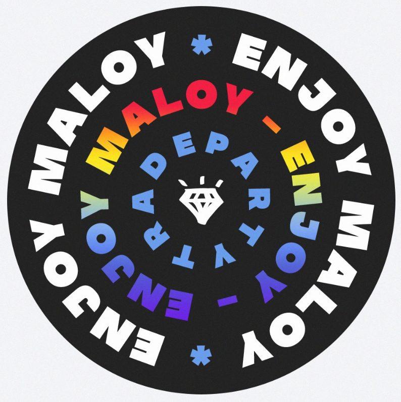 Enjoy-Maloy– трейдер Павел Сычёв