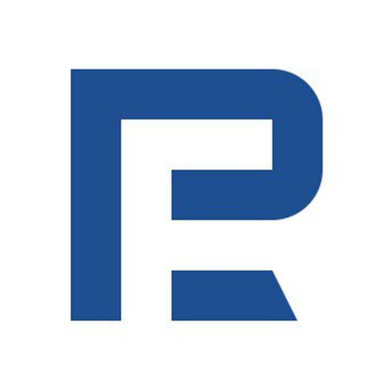 Roboforex - инвестиционная компания