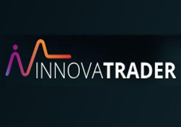 Innova Trader проект Максима Орлова