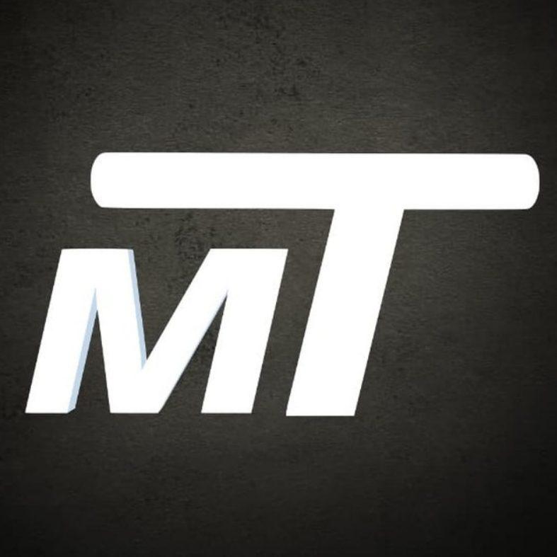 Мамкин трейдер: отзывы