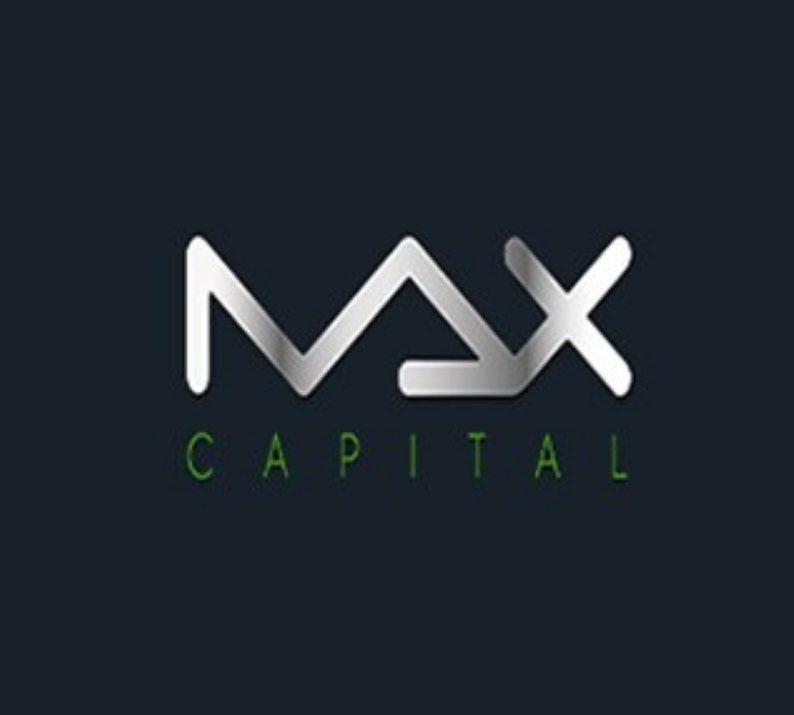 MaxCapital Максима Петрова
