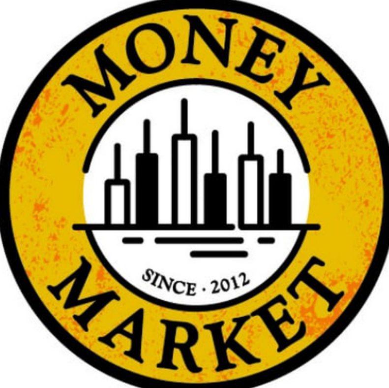 Money Market проект Виктора Дворяка