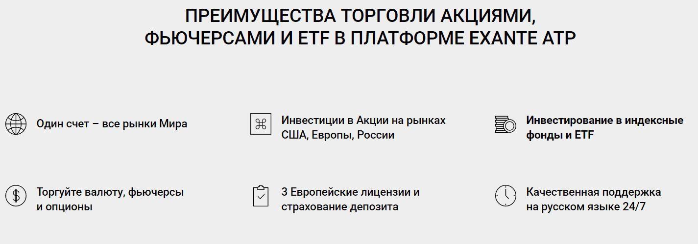 Rich Invest Виталия Сергиенко