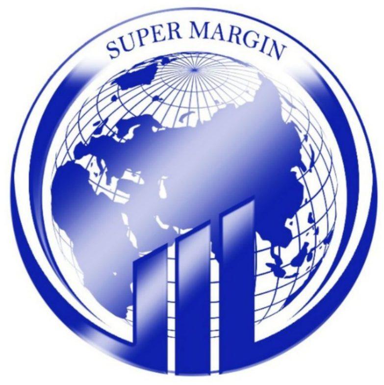 Super Margin - международная академия Армена Геворкяне