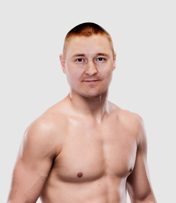 Трейдер Алексей Тарасов
