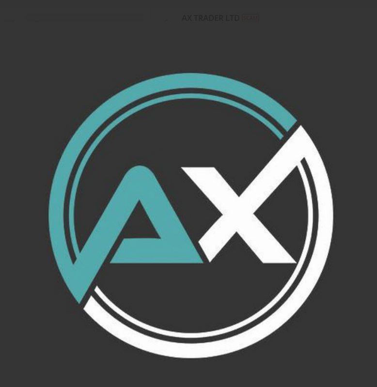 AX Trader