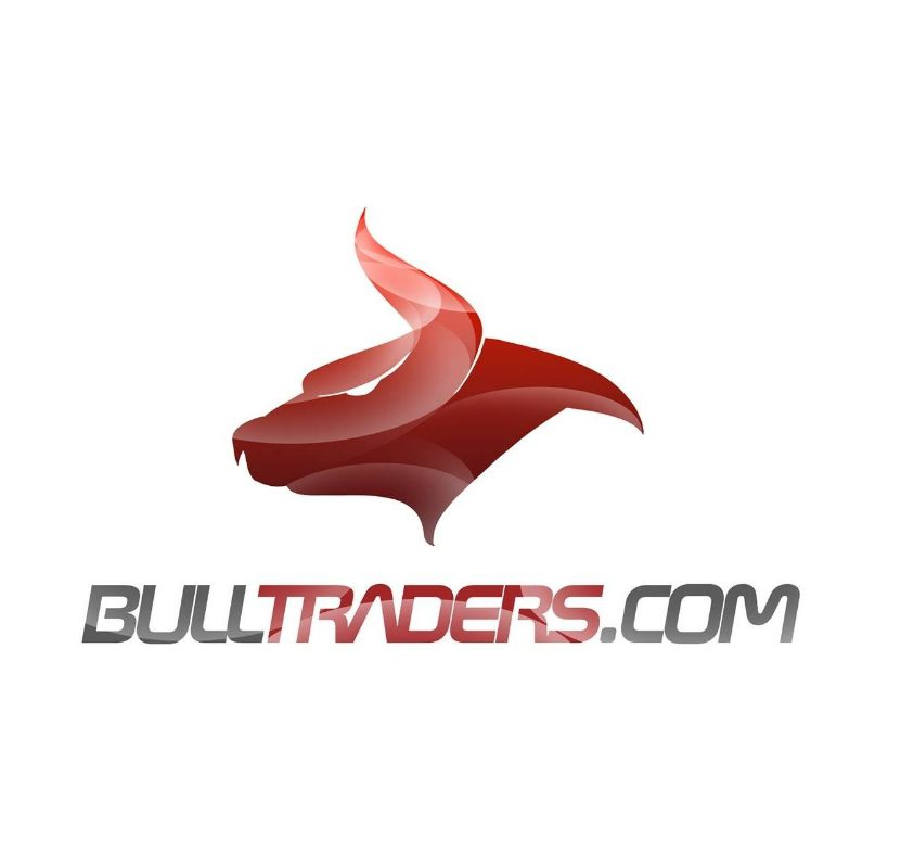 BullTraders