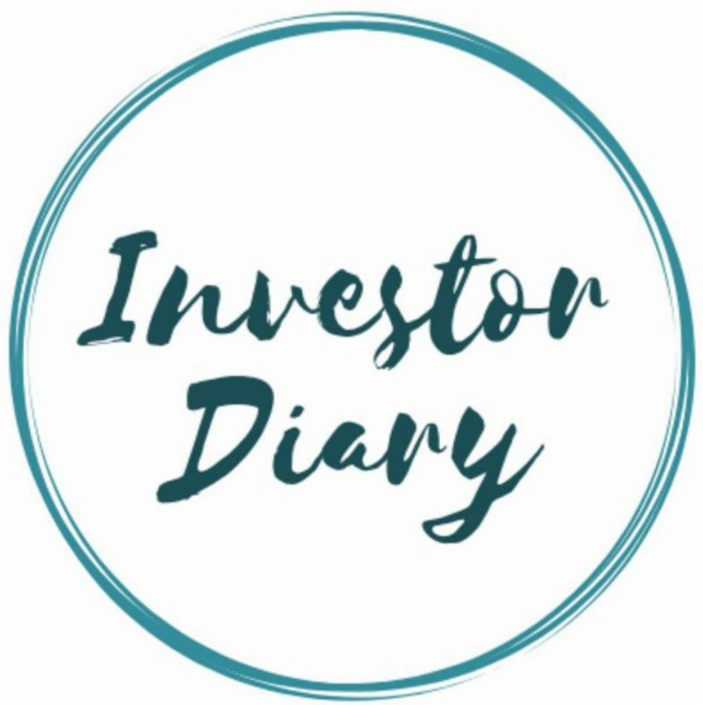 Дневник инвестора