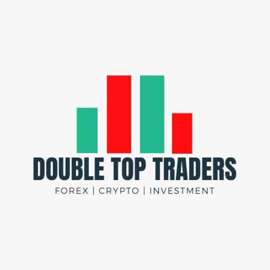 Double Top Traders