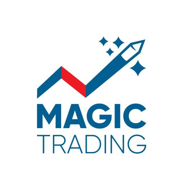 Компания Magic Trading