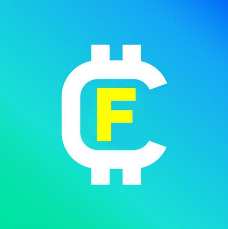 Проект Cryptofateev