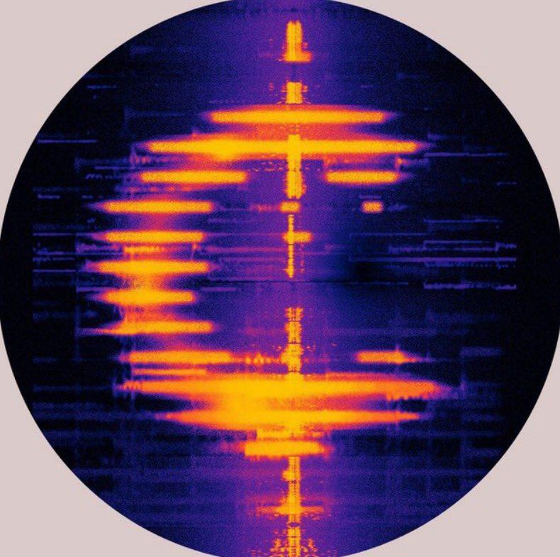Проект в Телеграме Сигналы РЦБ