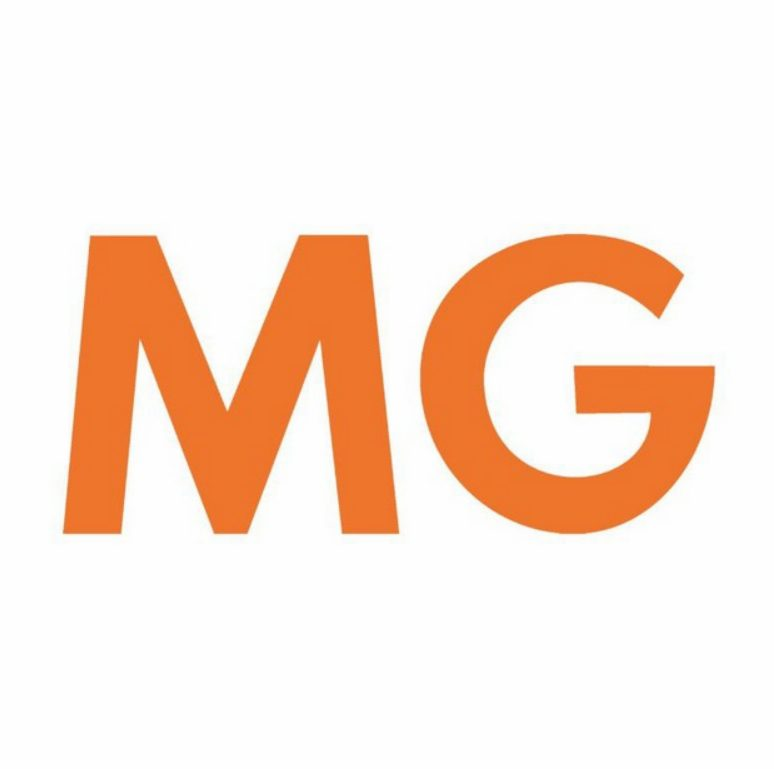 платформа электронной коммерции ManGo Trade
