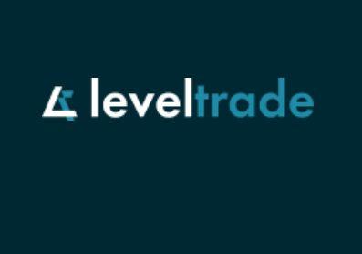Брокер Level Trade