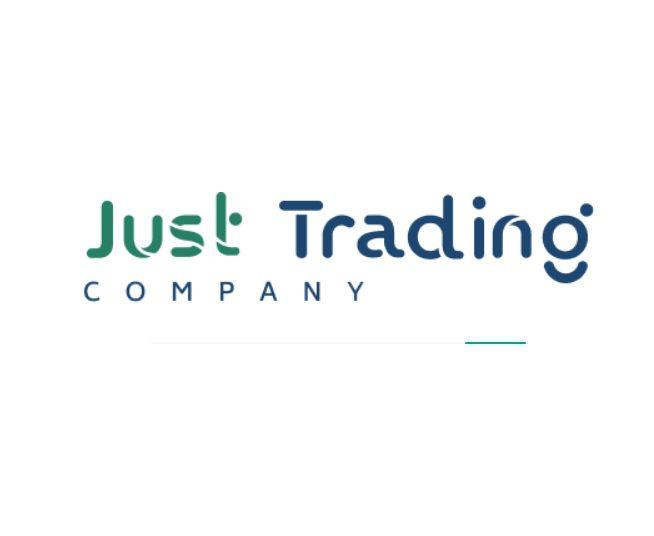 Just Trading Company