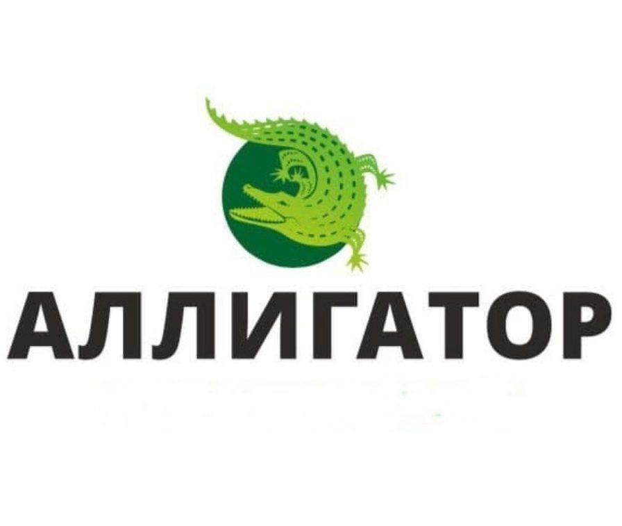Клуб трейдеров Аллигатор Василия Боева
