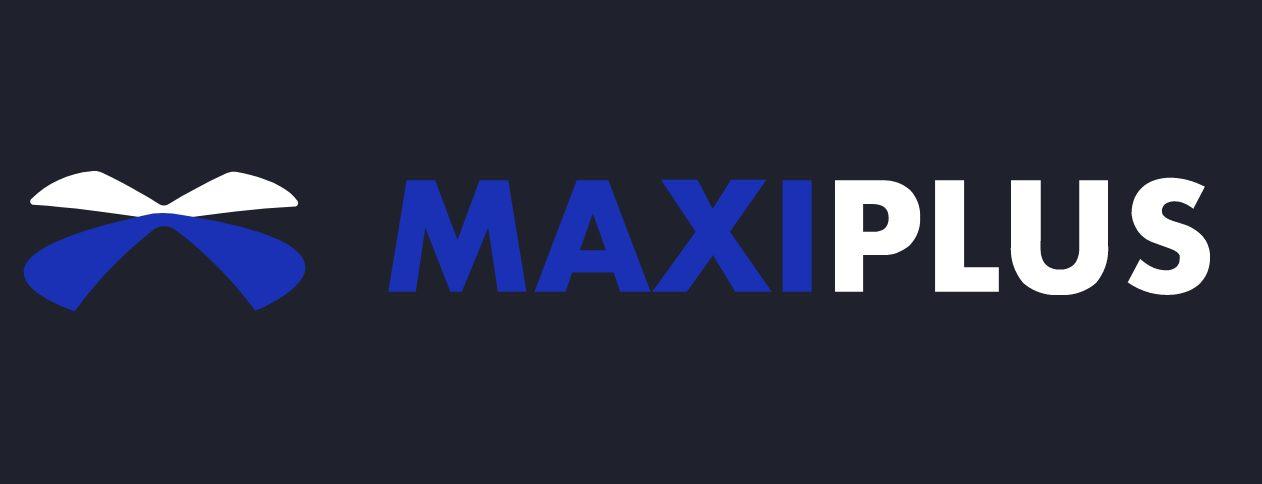 MaxiPlus.Trade