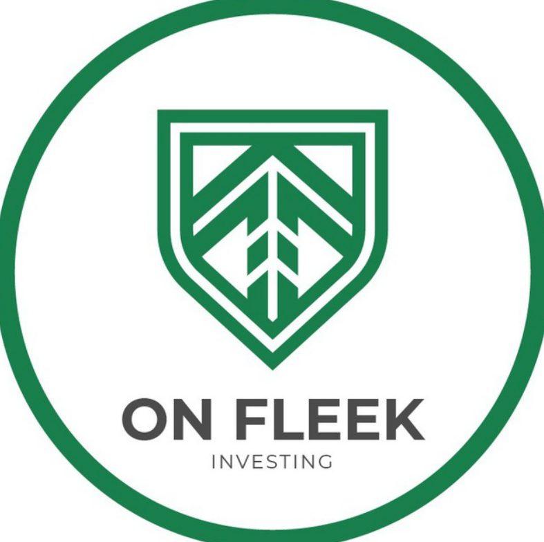 ON FLEEK investing