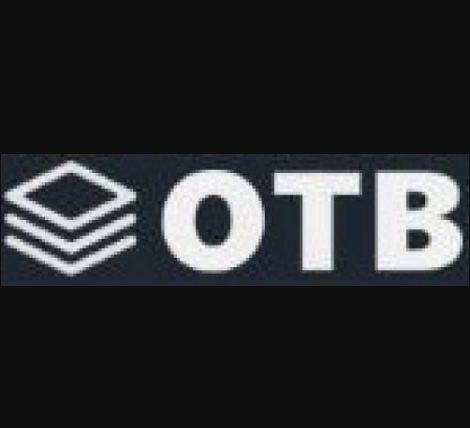 OTB Trading