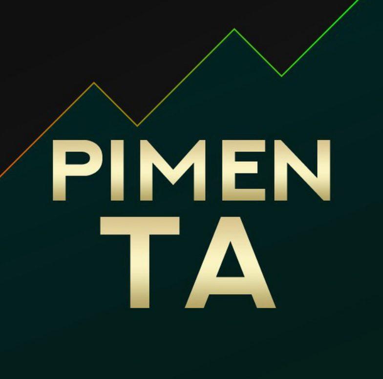 Pimen. Technical analysis