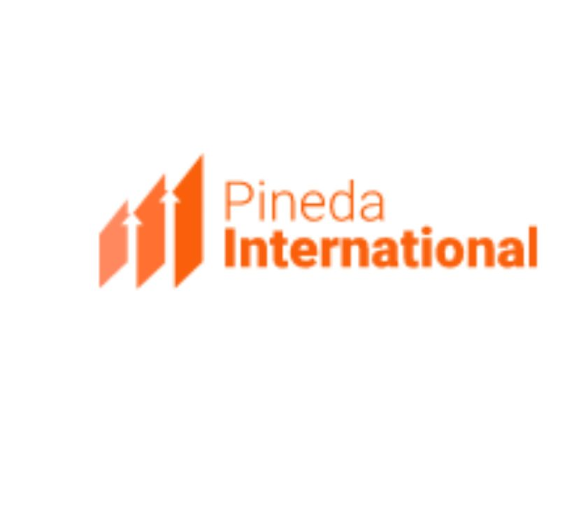 Pineda International