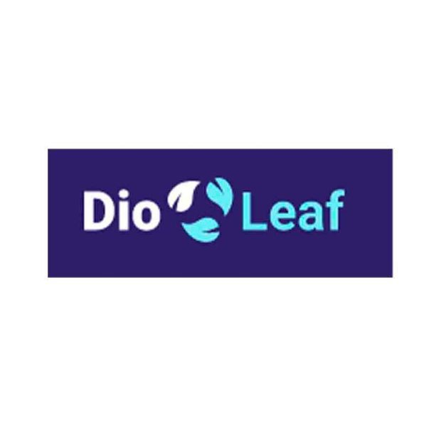Трейдер Dio Leaf