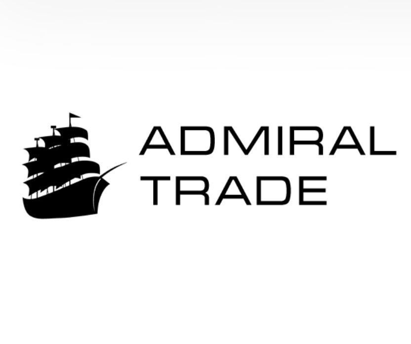 Admiral Trade