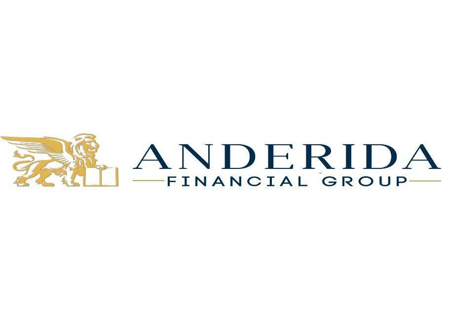 Anderida Financial Group