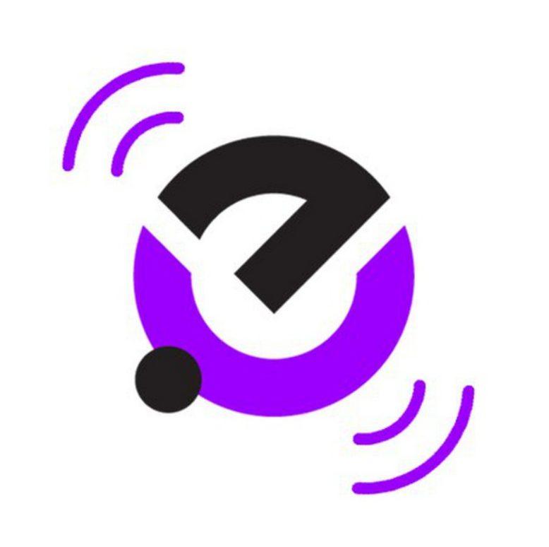 Atimex.org