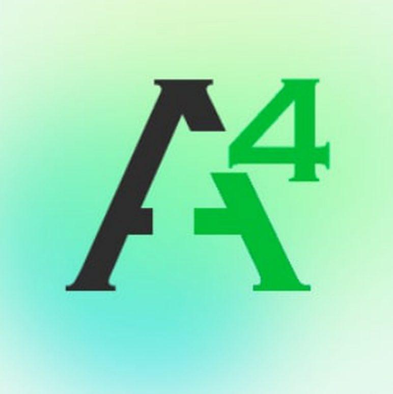 Aura4Finance