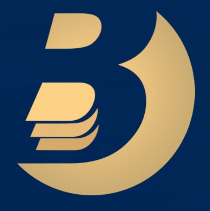 Bitstil.com