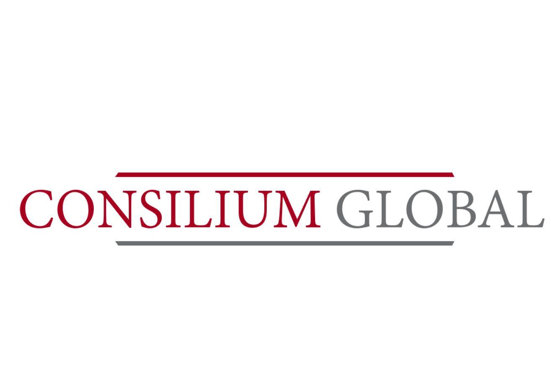 Consilium Global