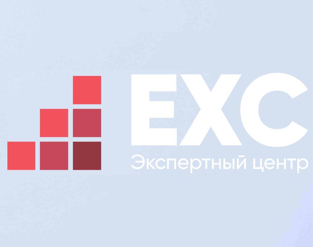 Экспертный центр РФ