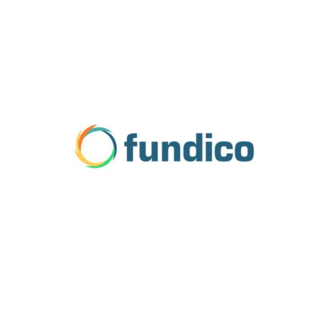 Fundico