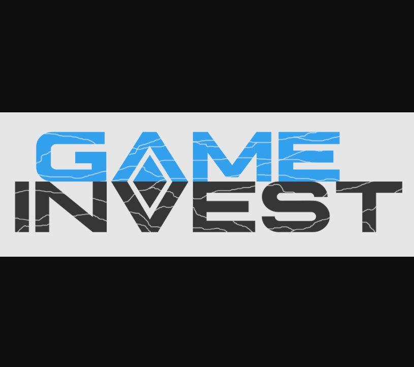 Game Invest
