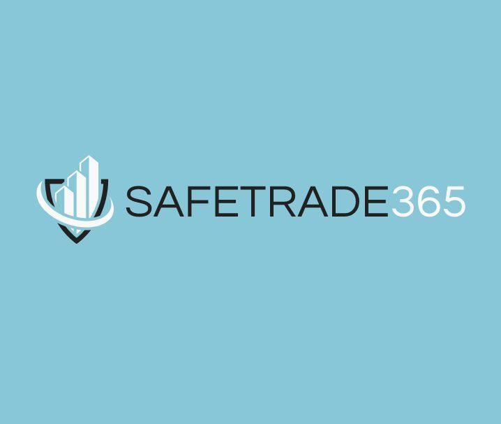 Проект SafeTrade365