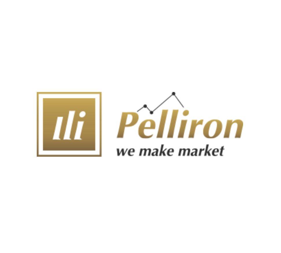 Брокерская контора Pelliron
