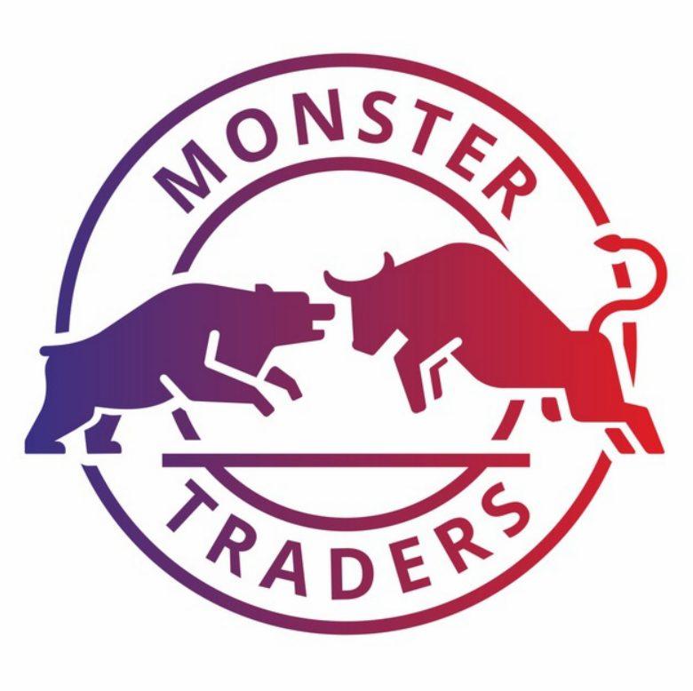 Трейдер Monster Traders