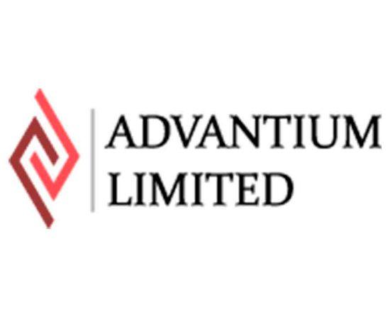 Advantium Limited — британский форекс-брокер