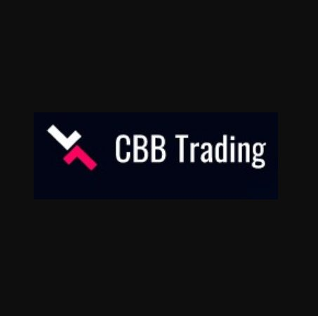 Проект CBB-Trading
