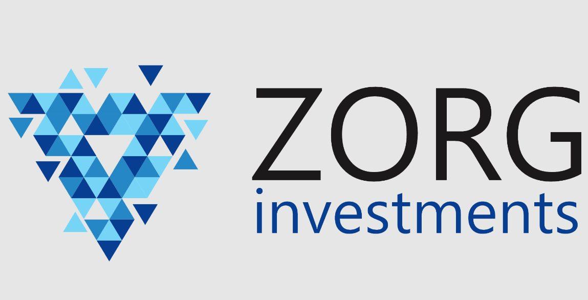 Проект Зорг Инвестиции