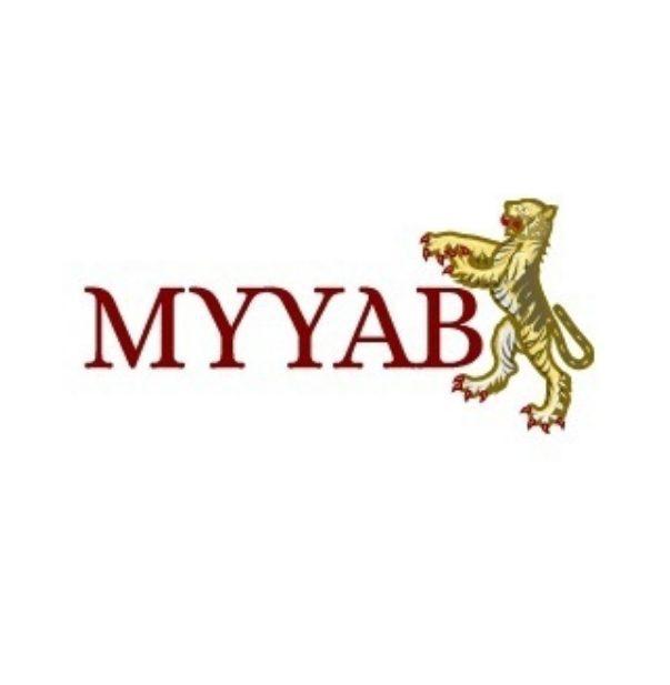 Проект MYYAB.com