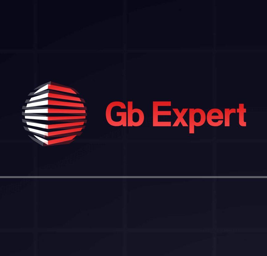 GB Expert - международный форекс-брокер