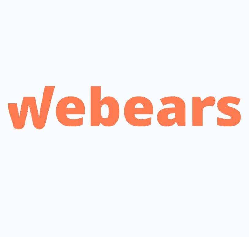Проект Webears.com
