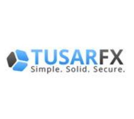 Проект TusarFX